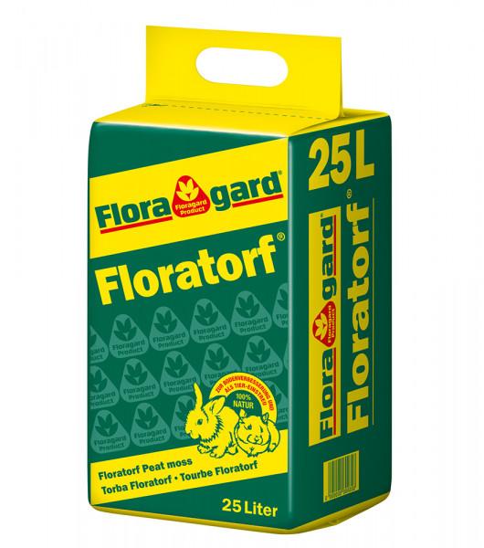 Floratorf Boy 25 L