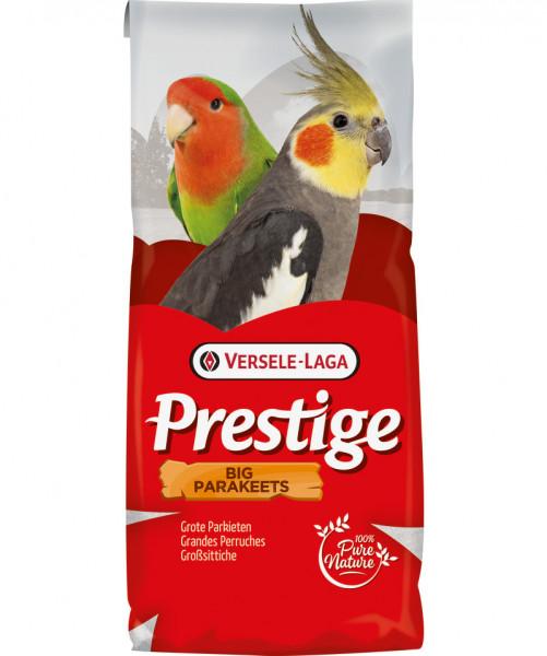 Versele Laga Prestige 20kg Agaporniden