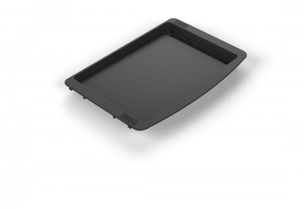 Grillplatte für Genesis II 400- u. 600-Serie