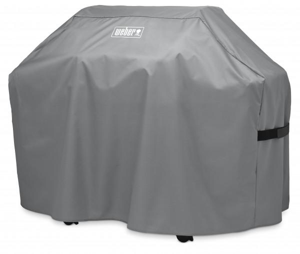 Standard Abdeckhaube für Genesis® II 300-Serie und weitere Modelle bis 152 cm Breite