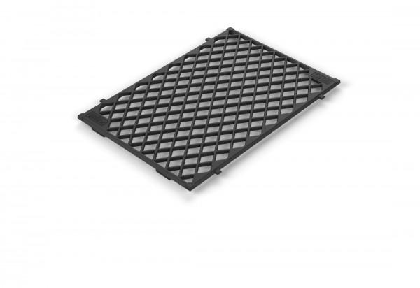 Sear Grate Platte für Genesis II 400- u. 600er Serie