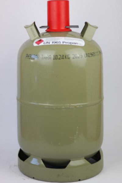Proangas 11 kg