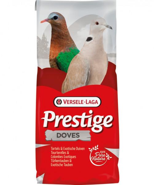 Versele Laga Prestige Tauben Türken 20kg