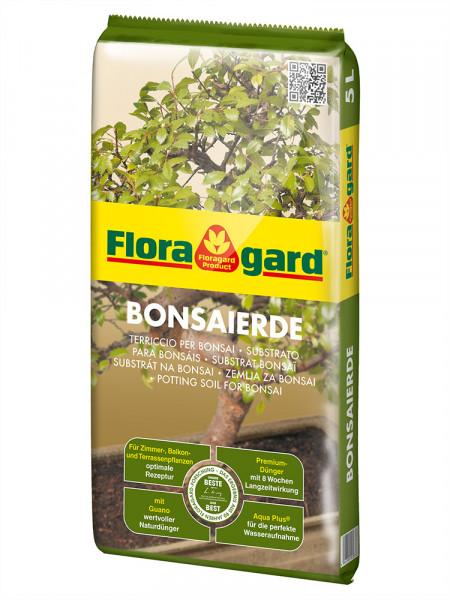 Bonsaierde 5L