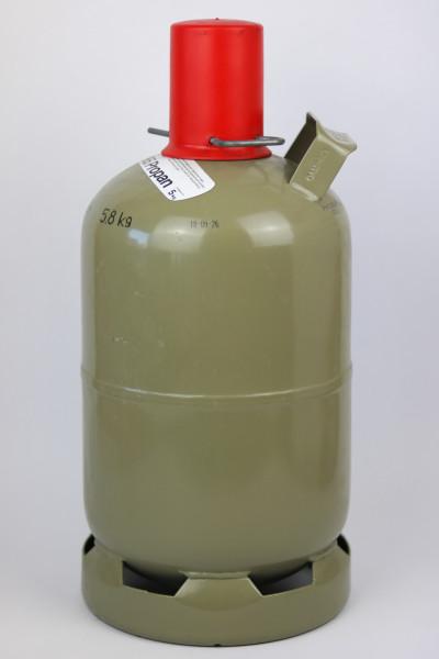 Proangas 5 kg
