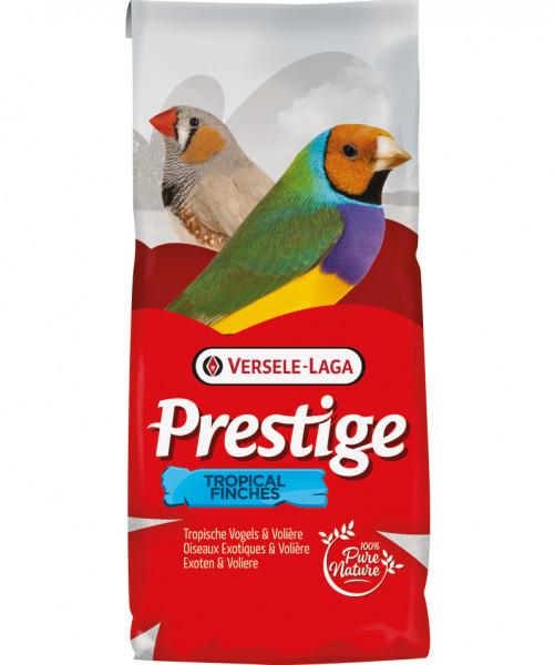 Versele Laga Prestige 20kg Exoten Zucht