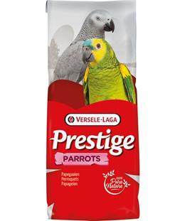 Versele Laga 20kg Keimfutter Papagei