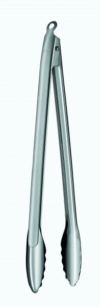 Grillzange 40 cm