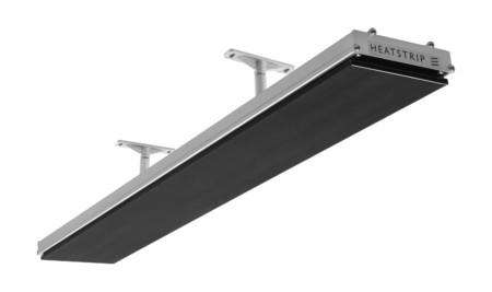 Heatstrip Design 1500 W