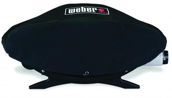 Abdeckhaube Standard Weber Q 200 und 2000er Serie
