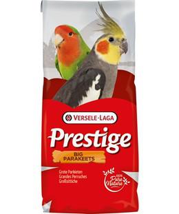 Versele Laga Prestige 20kg Neophemen