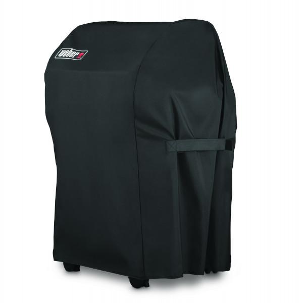 Abdeckhaube Premium für Spirit 200-Serie (ab 2013)