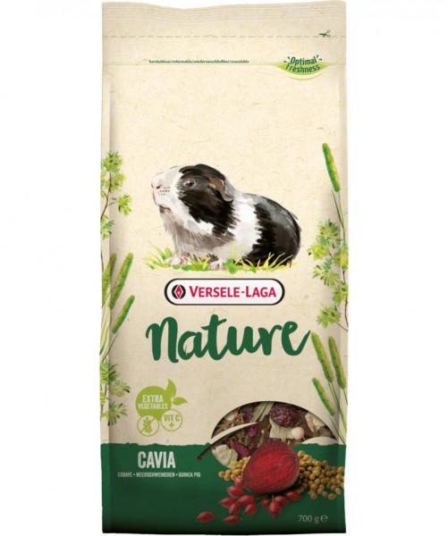 Nature 9kg Cavia